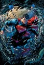 Unshackle Your Enthusiasm With Superman Unchained #1 On The Wednesday Run–June 12, 2013