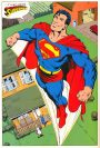 Tales from the Longbox – John Byrne's Man of Steel (1986)
