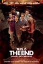 Saturday At The Movie: This Is The End