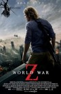 World War Z Surprises, Monsters University Scores – Biff Bam Pop's Weekend Box Office Wrap-Up Report