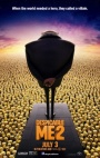 Despicable Me 2 Destroys All Competition – Biff Bam Pop's Weekend Box Office Wrap-Up Report