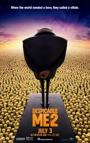 Despicable_Me_2_poster