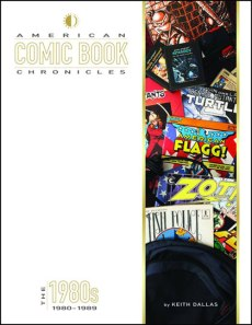 THE-AMERICAN-COMIC-BOOK-CHRONICLES-THE-1980s
