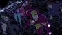 Avengers Assemble S01 E08: MoleculeKid