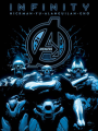 Infinity: Avengers in Space