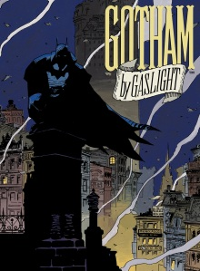 Batman - Gotham by Gaslight-000