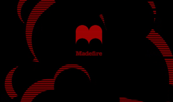 madefire1