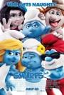2 Guns Or The Smurfs 2? Biff Bam Pop's Box OfficePredictions