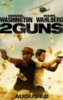 Saturday At The Movies: 2Guns