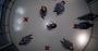 True Blood S06 E08: DeadMeat