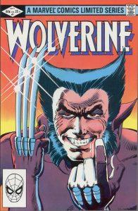 WolverineLS01-00