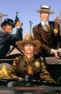From TV To Spaghetti Western To Century West On The Wednesday Run–September 18,2013
