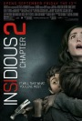 Insidious 2 Breaks Records, The Family Does Ok – Biff Bam Pop's Weekend Box Office Wrap-UpReport