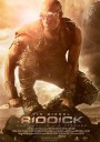Riddick Rules – Biff Bam Pop's Weekend Box Office Wrap-Up Report