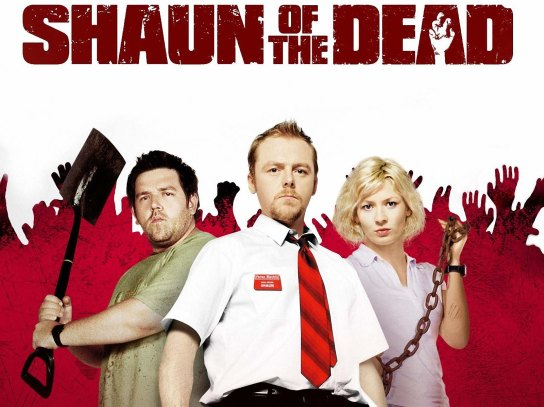 shaun-of-the-dead-poster_84677-1600x1200