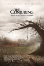 31 Days of Horror 2013: The Saturday At The Movies Edition – The Conjuring