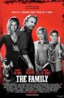 Insidious 2 vs The Family – Biff Bam Pop's Box OfficePredictions