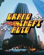 Mat Langford's Gaming World – A Grand Theft Auto Retrospective