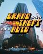 Mat Langford's Gaming World – A Grand Theft AutoRetrospective