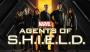 "Marvel's Agents of S.H.I.E.L.D. S01 E04: ""EyeSpy"""