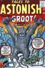 31 Days of Horror 2013: The AtlasMonsters