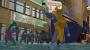 Avengers Assemble S01 E09: DepthCharge