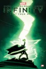 Infinity: Thor!