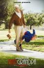 Gravity's Got No Effect On A Bad Grandpa – Biff Bam Pop's Box OfficePredictions