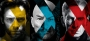 Trailer Time: X-Men Days of Future Past