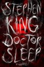 Return To Torrance: David Ward on Doctor Sleep