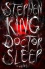 Return To Torrance: David Ward on DoctorSleep