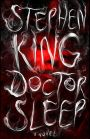 31 Days Of Horror 2013: Win A Copy Of Doctor Sleep!