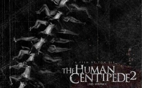 human4