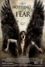 31 Days Of Horror 2013 – The Saturday At The Movies Edition: Nothing Left toFear