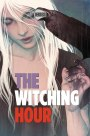 31 Days Of Horror 2013: It's The Witching Hour On The Wednesday Run–October 2,2013