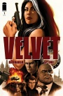 Cold War Suspicion Returns With Velvet #1 On The Wednesday Run–October 23, 2013