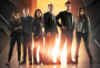 Marvel's Agents of S.H.I.E.L.D. S01 E09: Repairs