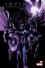Infinity: Avengers Worlds