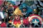 Infinity: Avengers Above