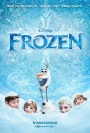 Frozen Freezes Out The Marked Ones – Biff Bam Pop's Weekend Box Office Wrap-Up Report
