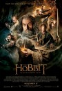 Trailer Time: A New (And Last) Look At The Hobbit: The Desolation of Smaug