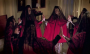 American Horror Story: Coven S03 E08: The Sacred Taking