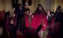 American Horror Story: Coven S03 E08: The SacredTaking