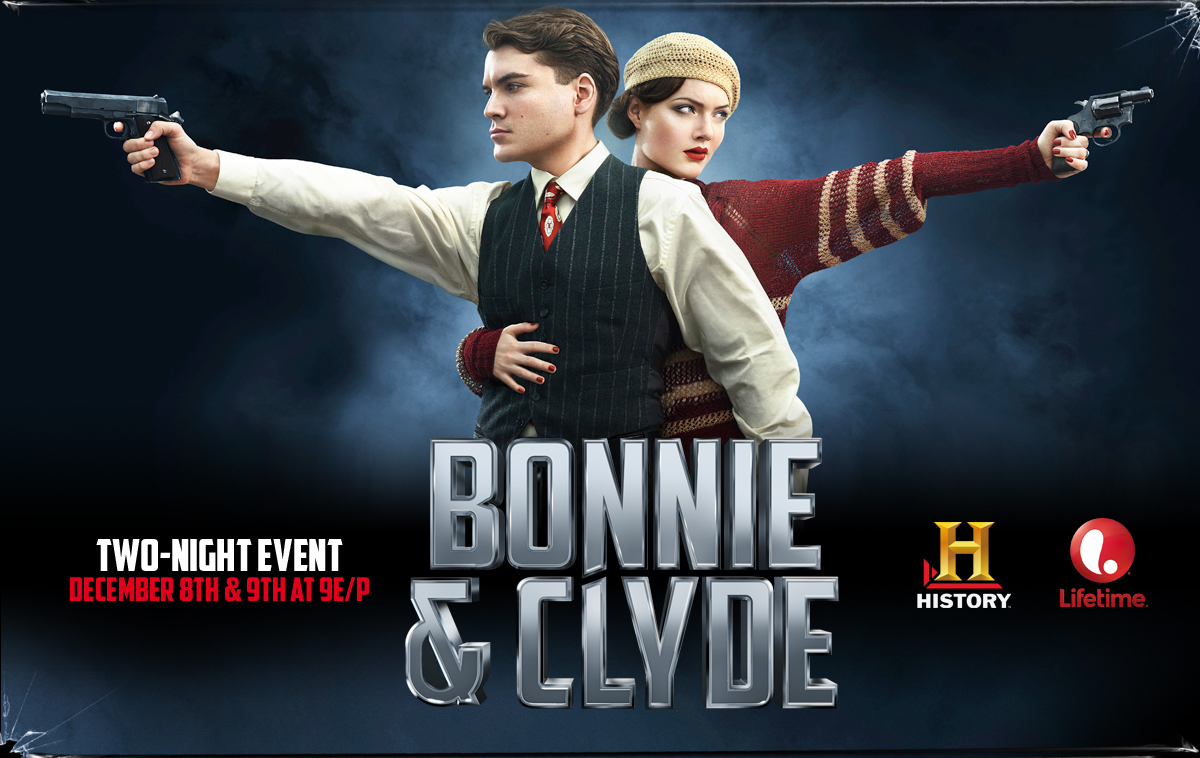 """bonnie clyde film analysis Fifty years ago today, american movies were born again that was the day """" bonnie and clyde,"""" the lethally disruptive and exciting gangster."""