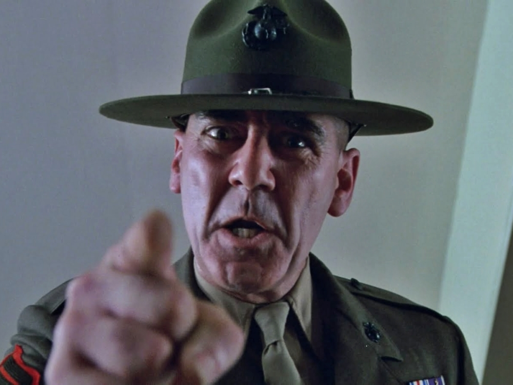 drill-sergeant.jpg