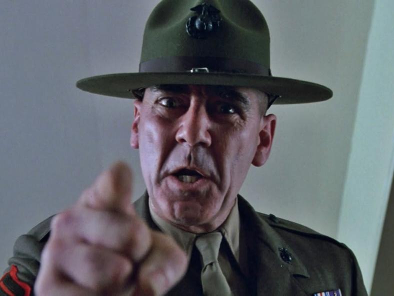 drill-sergeant.jpg?w=788