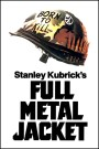 Saturday At The Movies: Steampunk Granny Talks Full Metal Jacket and Marines