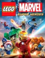 Biff Bam Pop's Holiday Gift Guide 2013 – Lego Marvel SuperHeroes