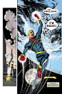 First Look at Miracleman#1!