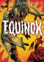 Saturday At The Movies: The Hidden Horror Gem Edition:Equinox